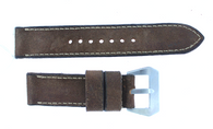 WWII Ammo straps Handmade and Handstitched by Adeeos 19