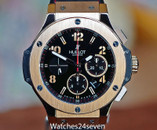 Hublot Big Bang Chronograph Automatic Rose Gold 44mm