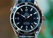 Omega Seamaster Planet Ocean 600 Meter Diver 46mm ON HOLD