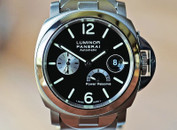 Panerai PAM 171 Luminor Marina Power Reserve Titanium 44mm