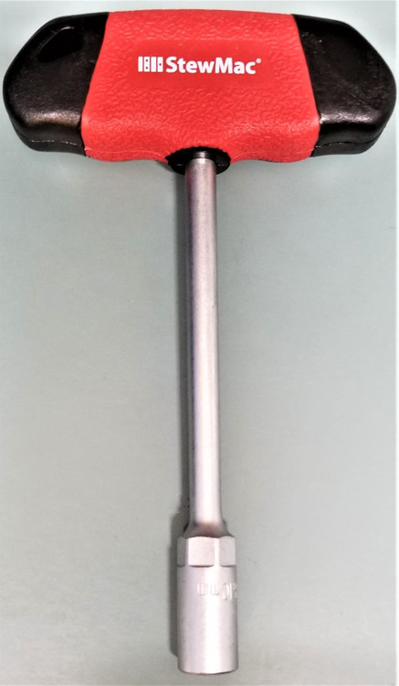 Wrench, 10mm, T-Handle