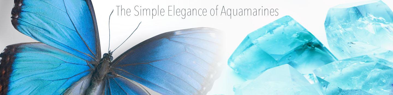 aquamarine-banner-2.jpg