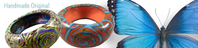 beautiful-bangles-banner-2.jpg