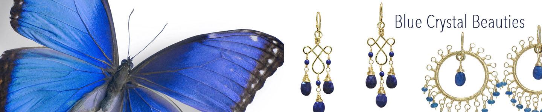 blue-crystal-banner.jpg