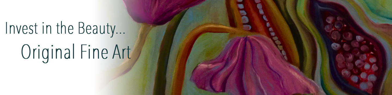 fine-art-banner-3.jpg