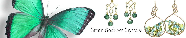 green-banner.jpg