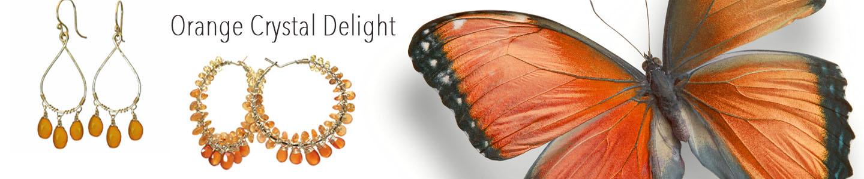 orange-earrings-banner-2.jpg