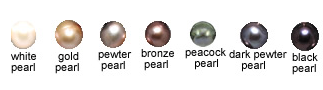 pearl-options.png