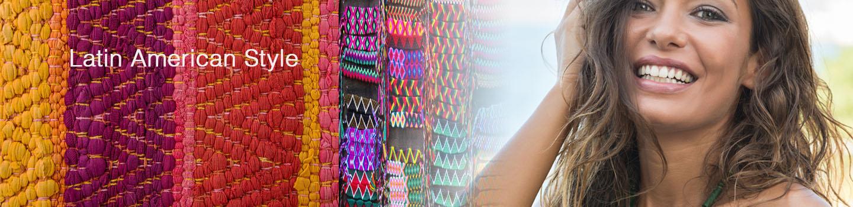 peruvian-banner-4.jpg