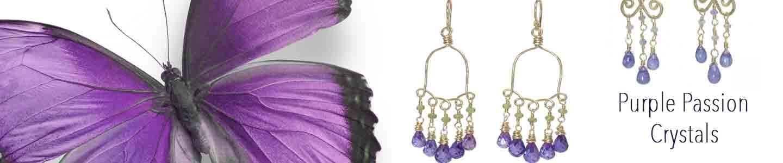 purple-crystals-banner-3.jpg