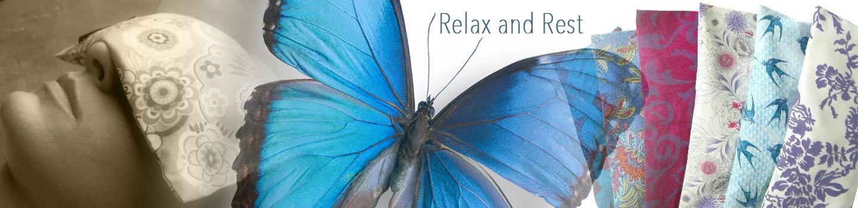 relaxation-eye-pillow-banner.jpg