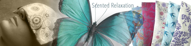 scented-eye-pillow-banner-3.jpg