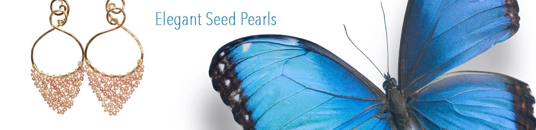 seed-pearl-banner.jpg