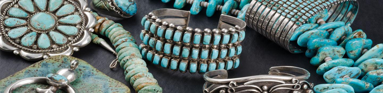 turquoise-banner-1.jpg