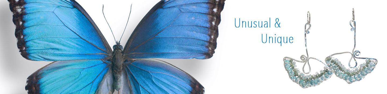 unusal-earrings-banner.jpg