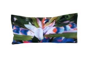 Tropical Eye Pillow