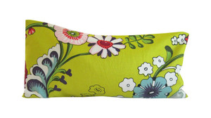 Happy Scented Eye Pillow