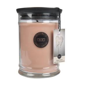 18oz Large Jar Candle-Sweet Grace