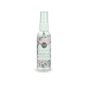2oz Hand Sanitizer Sweet Grace Fragrance
