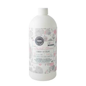Luxury Laundry Detergent - Sweet Grace Fragrance