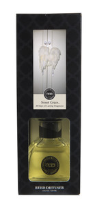 Reed Diffuser - Sweet Grace