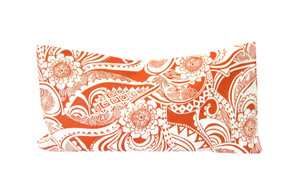 """Juici Loo"" Scented Eye Pillow"