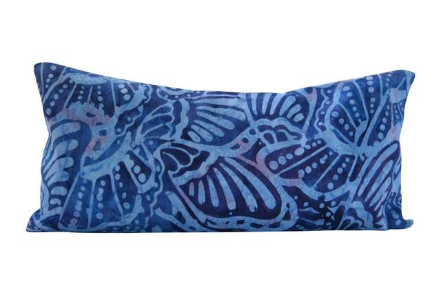 """""""Moonlight"""" Eye Pillows"""