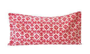 """Rogue Mosaic"" Scented Eye Pillow"