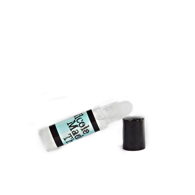 Roll Oil Scented Oil-7ml