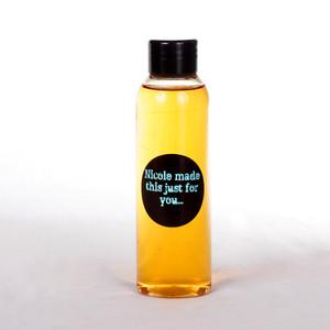 "Natural Feminine Products, ""Natural Feminine Cleanser"""