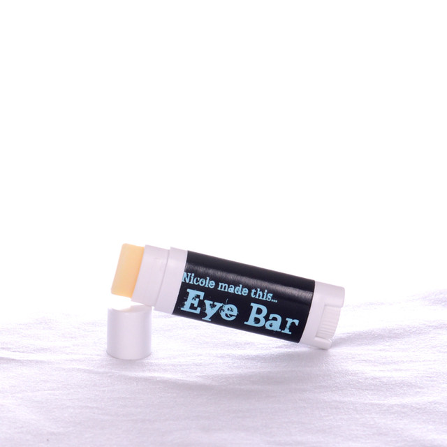 Natural Eye Bar-.15oz