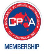 2021 Full & Associate Membership (Monthly Subscription)