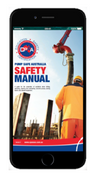 Safety Manual eBook
