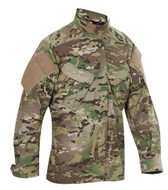 Tru-Spec TRU XTREME Shirt in Multicam OCP