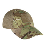 Multicam OCP CONDOR® Tactical Cap - 6-Panel Mesh