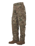 Tru-Spec TRU XTREME Pants in OCP Multicam