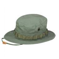 Propper 100% Cotton Boonie Hat in Olive Drab