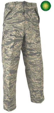 ABU Air Force APECS Trouser
