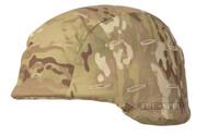 OCP PASGT Kevlar Helmet Cover from Tru-Spec
