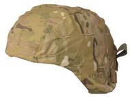 Tru-Spec OCP MICH Kevlar Helmet Cover