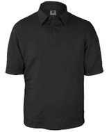 Propper I.C.E. Men's Performance Polo in Black