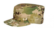 Propper OCP Uniform Multicam ACU Patrol Cap