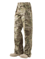 Front view of H2O ECWCS Trouser in OCP Multicam