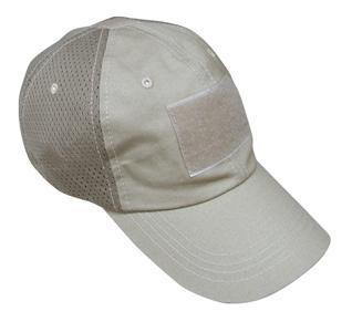CONDOR® Tactical Cap - Mesh