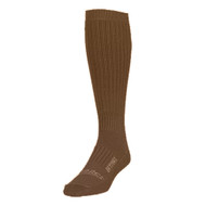 Coyote Brown Danner TFX Hot Weather Drymax Over-Calf Sock
