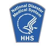 Emblem - HHS