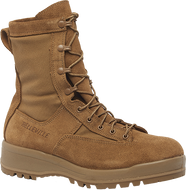 Coyote Belleville C790 Waterproof Flight & Combat Boot