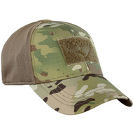 Condor Tactical Flex Cap in Multicam OCP