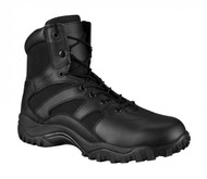 Propper 6 inch Tactical Duty Boot - Black