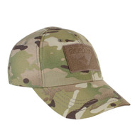 Multicam OCP CONDOR® Tactical Cap - 6-Panel Full